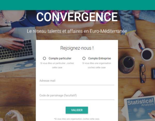 convergencelink