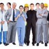 occupational-health-services