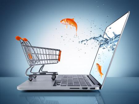 ROPO, Research On line, Purchase Off Line, ou quand virtuel et physique jouent la complémentarité