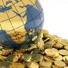 Un partenariat entre la Société Générale et BpiFrance pour faciliter les investissements des PME et ETI en Afrique.
