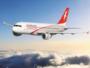 MAROC compagnie aérienne low cost Air Arabia, nouvelles