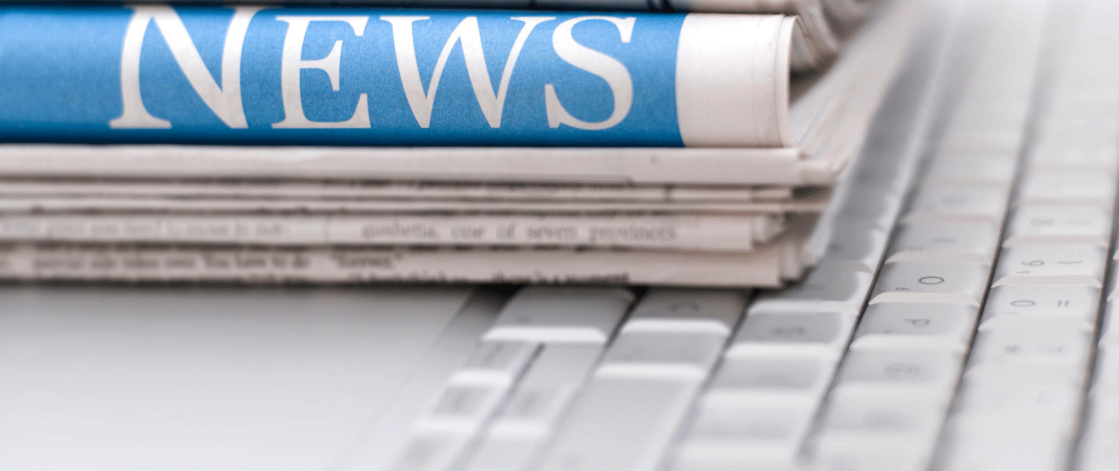 Revue de presse semaine du 03 au 10 octobre 2017