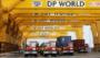 SENEGAL un nouveau port à Dakar
