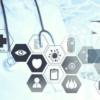 Algérie santé et numérique