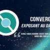 Convergence 1500-750