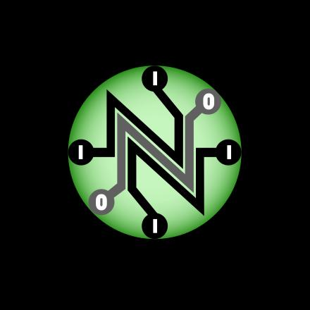 La neutralité du net remise en question par l'administration