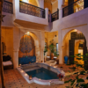Maroc, le marché des riads et maisons d'hôtes