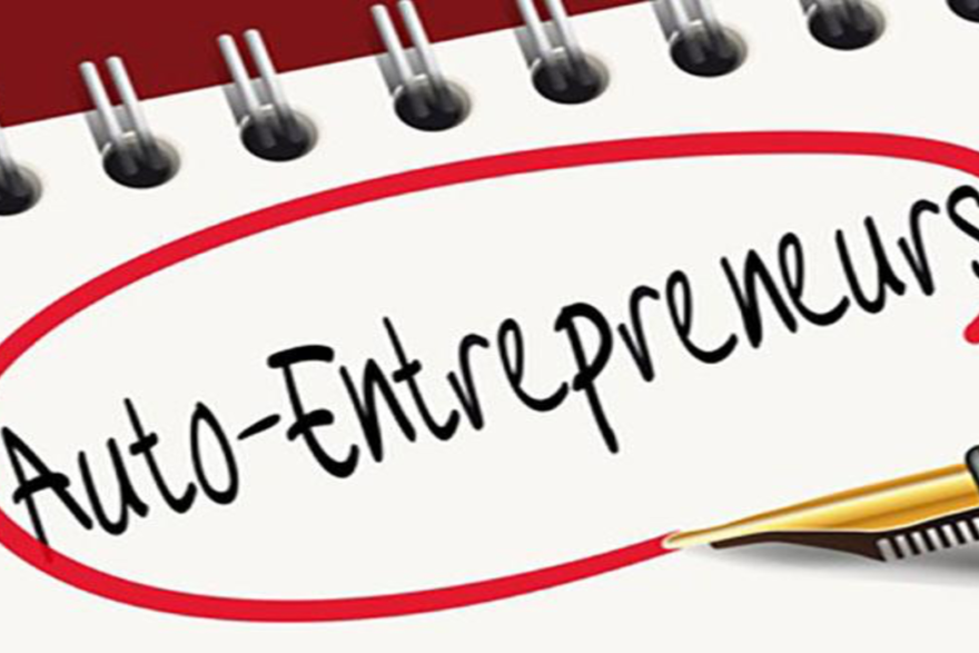 Les principaux changements à prévoir en 2018 pour les auto-entrepreneurs-