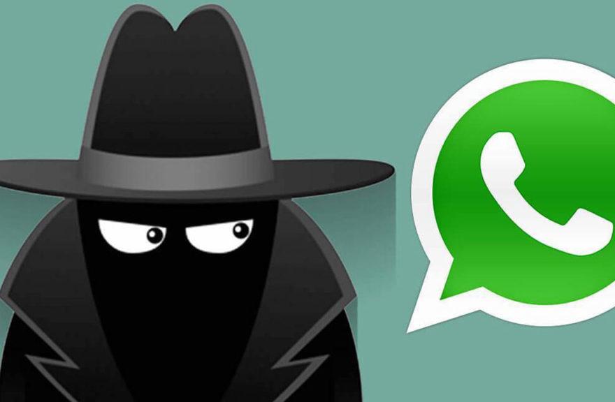 WhatsApp mis en demeure par la CNIL