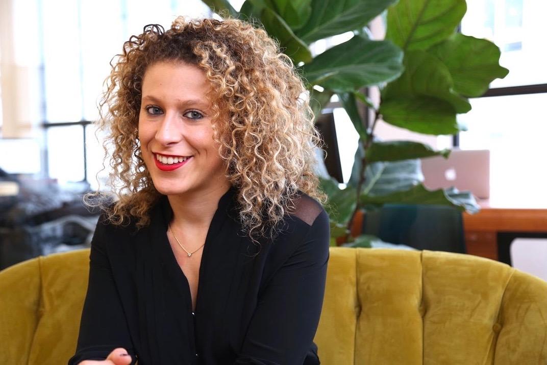 Afrimarket, start-up marocaine de e-commerce primée au Medef