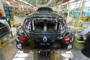 France l'alliance Renault-Nissan serait en 2017 le premier constructeur au monde d'automobile