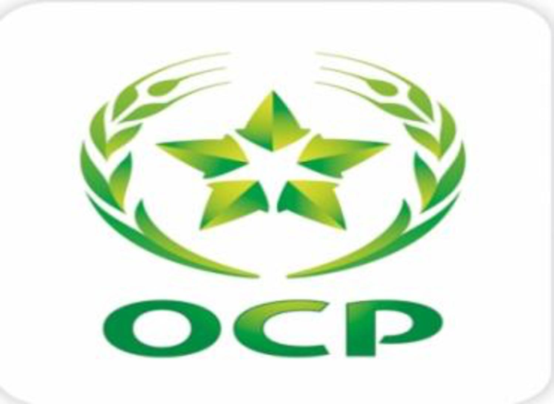 L'OCP géant des phosphates marocains, une success story-iloveimg-resized