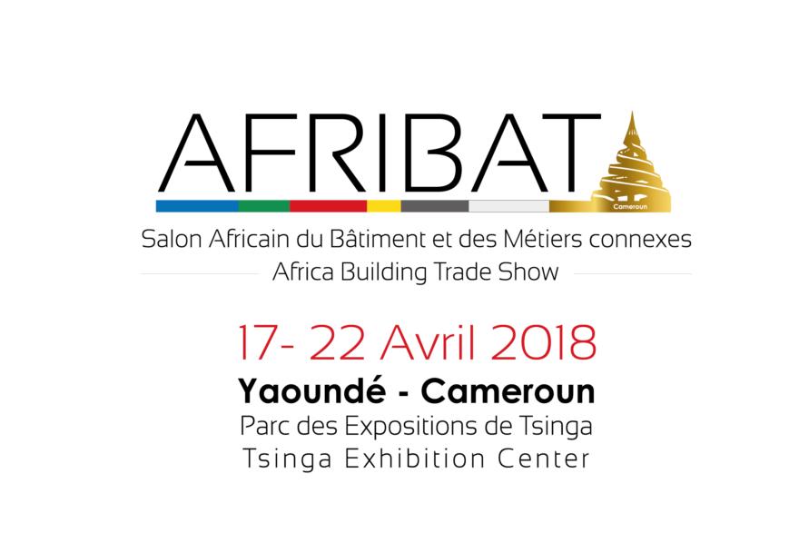 AFRIBAT, Salon africain du bâtiment, fruit d'un partenariat entre le Cameroun et la Tunisie