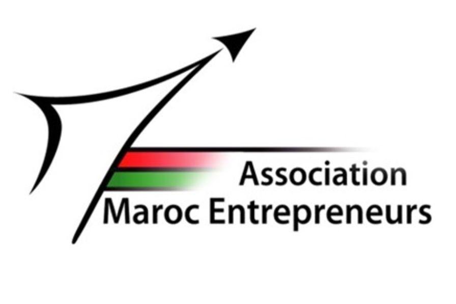 Maroc Entrepreneur, le réseau des talents marocains à Paris et à Londres