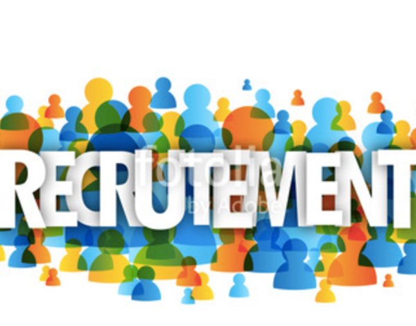 Notre-sélection-d'opportunités-d'emploi-autour-du-bassin-de-la-méditérranée-iloveimg-resized