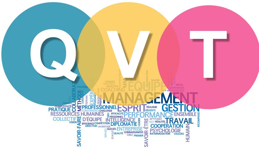 La mesure de la QVT des travailleurs indépendants