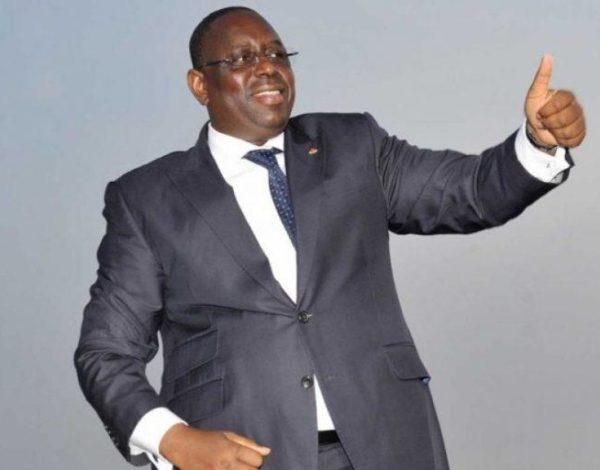 Sénégal, mise en place d'une Délégation à l'Entrepreneuriat Rapide