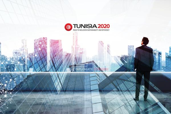 Tunisie Plein essor du secteur de la santé