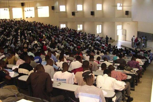 universite-©Autre-presse-Dakar