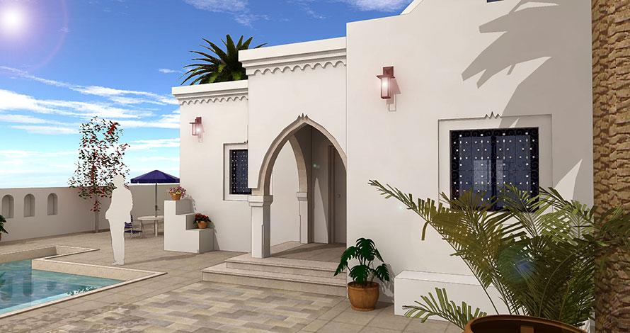 Vente-immobilière-en-Tunisie1-1