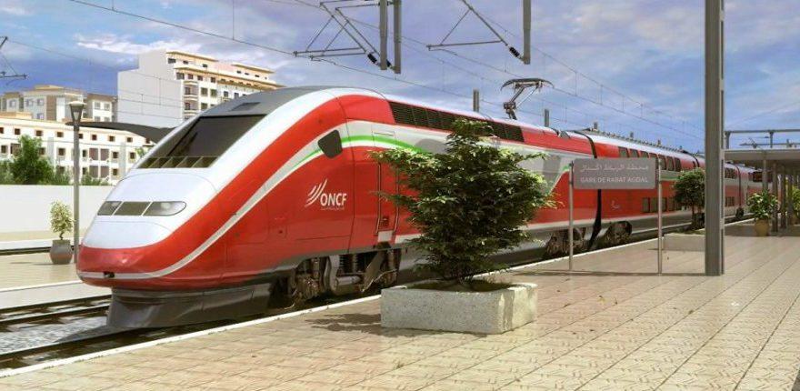 tgv-maroc-lgv-oncf-925x430