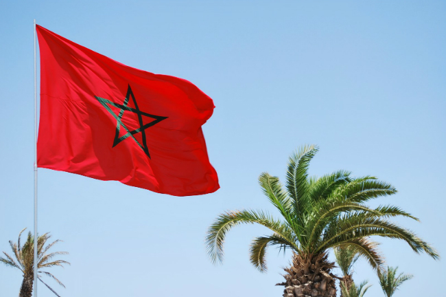 Be-Event-Sensation-Maroc