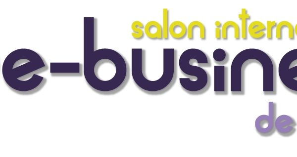logo-e-business-color