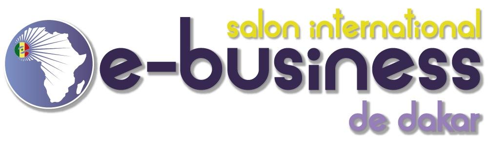 logo-e-business-color