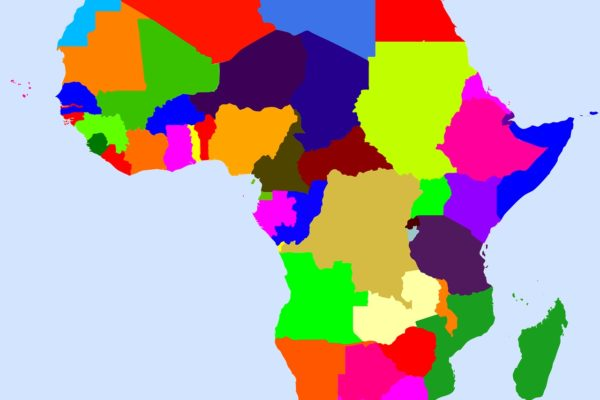 Appels d'offres AFRIQUE