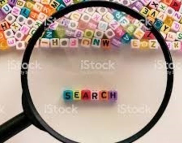 Être visible sur Internet élargit le business