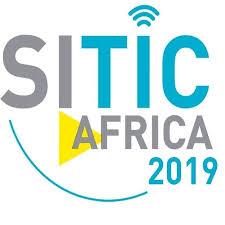 SITIC, RDV des écosystèmes IT africains les 18,19 et 20 juin à TUNIS
