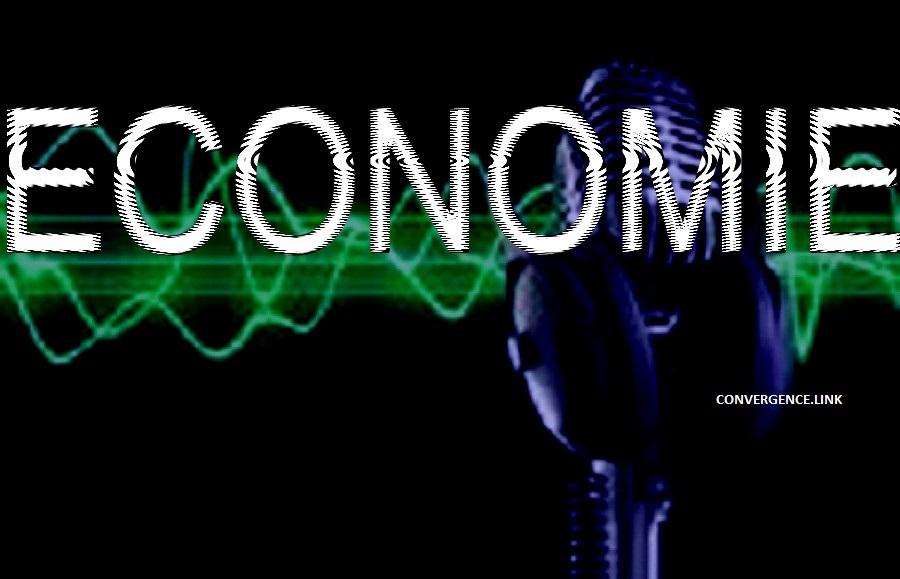 La reprise économique se poursuit en Afrique subsaharienne