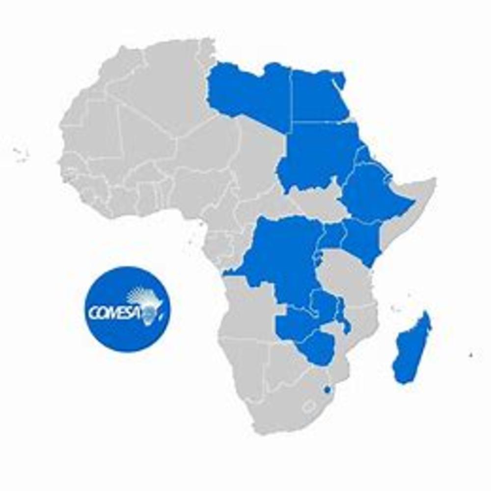 La Tunisie adhère au COMESA