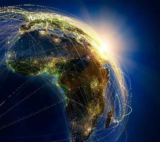La défragmentation des chaines de valeur mondiales une chance pour la Tunisie