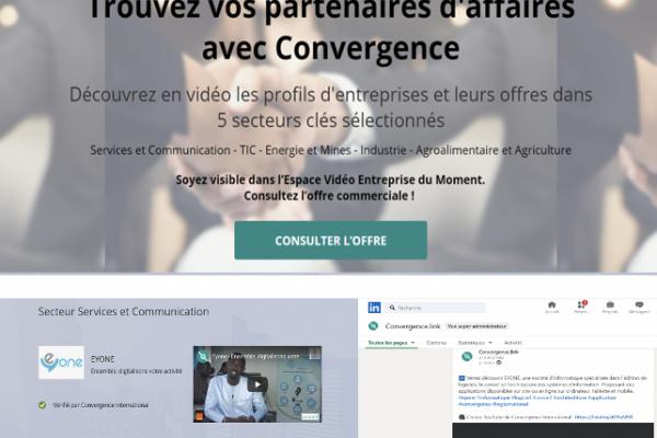 blog offre 3V